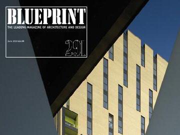 blueprint0610