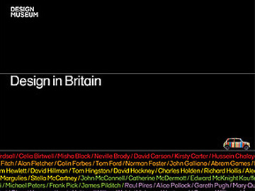 designinbritainbook