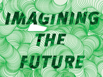 imagine-the-future