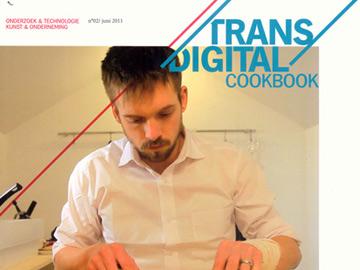 transdigitalcookbook11