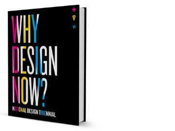 whydesignnowcatalogue