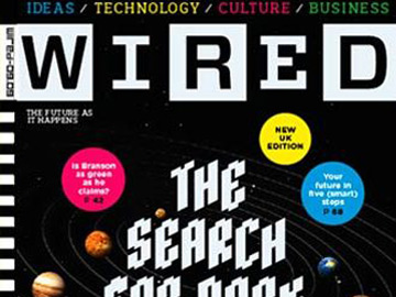 wired09