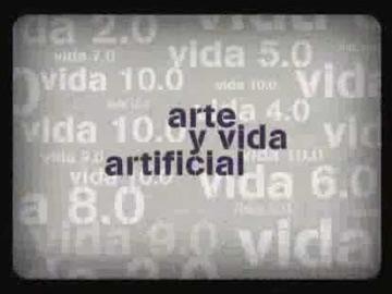 ___vida