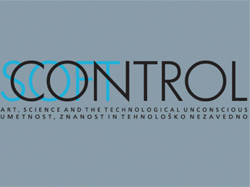 __softcontrol