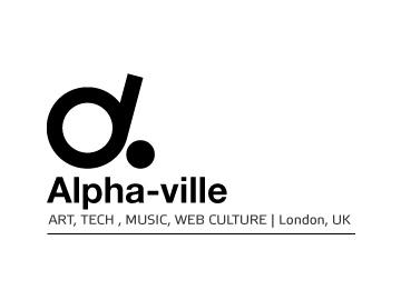 __alphaville