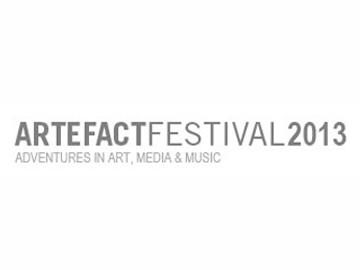 __artefact