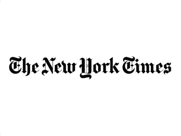 NYT thumbmnail2